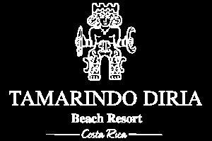 Tamarindo Diria | Beach Resort | Costa Rica